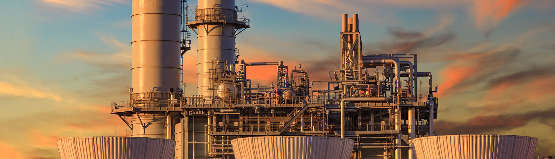 Natural Gas Fired Power Plants - Membrane Technology and